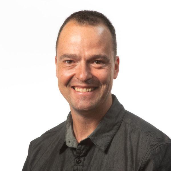 Craig Davidiuk