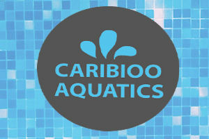 Cariboo Aquatic Society