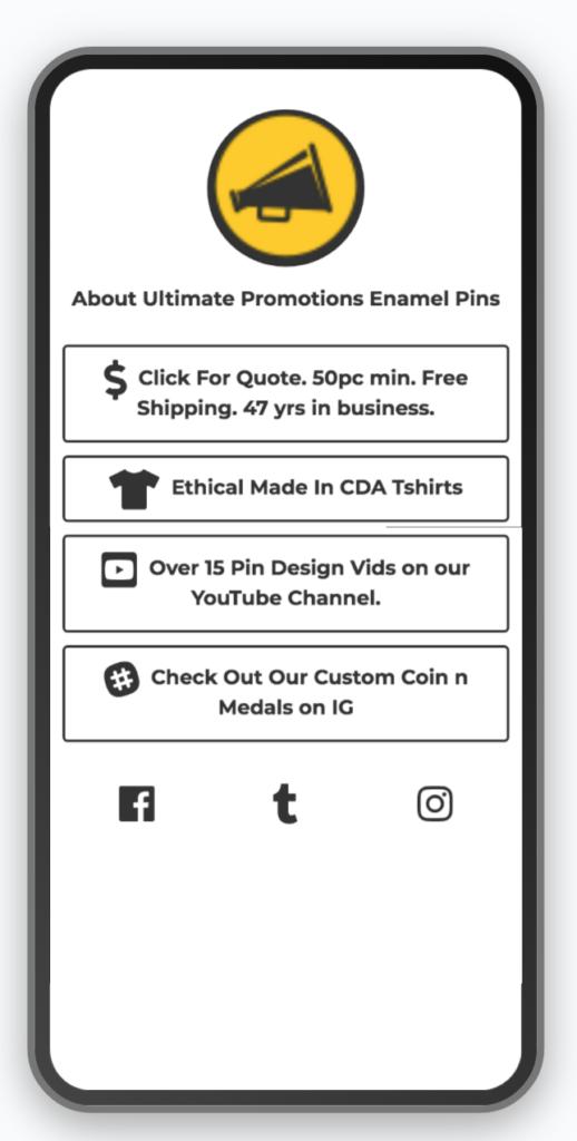Paid Search – 108 Digital Marketing   Web Design   Online