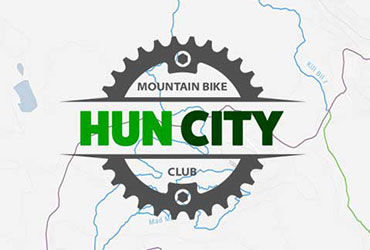 Huncity Mtb Club