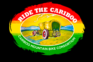 Ride THe Cariboo