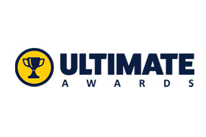 Ultimate Awards Canada